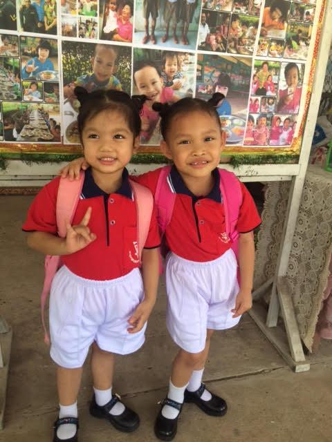 Thailand Children Home slide 8